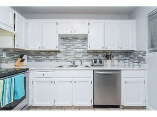 """Photo 11: 10117 147A Street in Surrey: Guildford House for sale in """"Guildford"""" (North Surrey)  : MLS®# R2296762"""