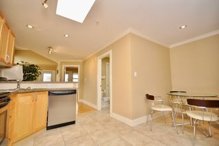 "Photo 3: 406 8915 HUDSON Street in Vancouver: Marpole Condo for sale in ""HUDSON MEWS"" (Vancouver West)  : MLS®# R2298877"