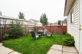 Photo 42: 131 ERIN MEADOW Way SE in Calgary: Erin Woods Detached for sale : MLS®# C4202346