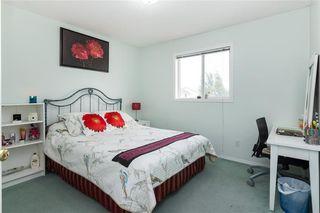 Photo 27: 131 ERIN MEADOW Way SE in Calgary: Erin Woods Detached for sale : MLS®# C4202346
