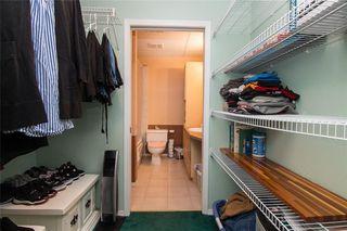 Photo 25: 131 ERIN MEADOW Way SE in Calgary: Erin Woods Detached for sale : MLS®# C4202346
