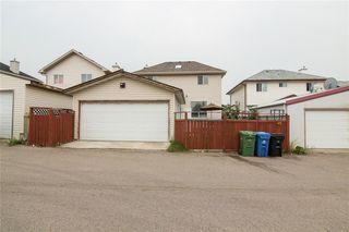 Photo 44: 131 ERIN MEADOW Way SE in Calgary: Erin Woods Detached for sale : MLS®# C4202346