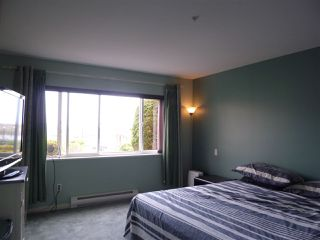 "Photo 6:  in Sechelt: Sechelt District Townhouse for sale in ""PORT STALASHEN"" (Sunshine Coast)  : MLS®# R2300426"