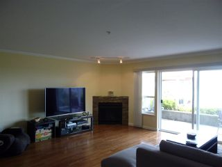 "Photo 5:  in Sechelt: Sechelt District Townhouse for sale in ""PORT STALASHEN"" (Sunshine Coast)  : MLS®# R2300426"