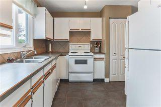 Photo 5: 1154 FALWORTH Road NE in Calgary: Falconridge Semi Detached for sale : MLS®# C4203338