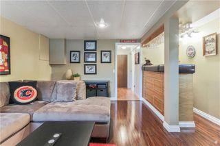Photo 13: 1154 FALWORTH Road NE in Calgary: Falconridge Semi Detached for sale : MLS®# C4203338