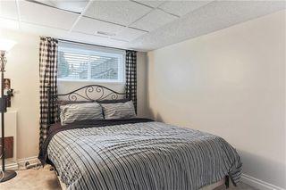 Photo 14: 1154 FALWORTH Road NE in Calgary: Falconridge Semi Detached for sale : MLS®# C4203338