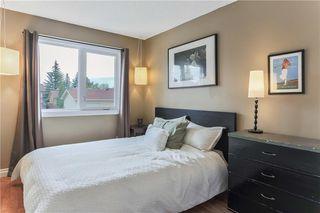 Photo 8: 1154 FALWORTH Road NE in Calgary: Falconridge Semi Detached for sale : MLS®# C4203338