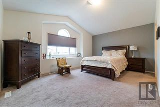 Photo 13: 287 John Angus Drive in Winnipeg: South Pointe Residential for sale (1R)  : MLS®# 1824929