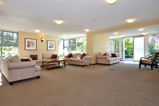 Photo 18: 803 235 GUILDFORD Way in Port Moody: North Shore Pt Moody Condo for sale : MLS®# R2307547