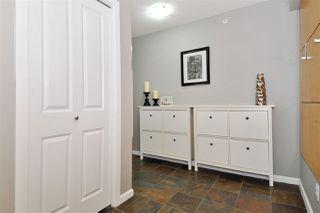 Photo 12: 803 235 GUILDFORD Way in Port Moody: North Shore Pt Moody Condo for sale : MLS®# R2307547