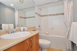 Photo 11: 803 235 GUILDFORD Way in Port Moody: North Shore Pt Moody Condo for sale : MLS®# R2307547