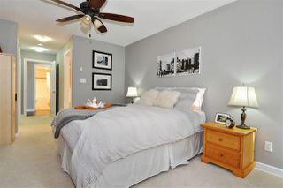 Photo 8: 803 235 GUILDFORD Way in Port Moody: North Shore Pt Moody Condo for sale : MLS®# R2307547