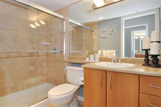 Photo 9: 803 235 GUILDFORD Way in Port Moody: North Shore Pt Moody Condo for sale : MLS®# R2307547