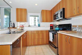 Photo 6: 803 235 GUILDFORD Way in Port Moody: North Shore Pt Moody Condo for sale : MLS®# R2307547