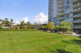Photo 16: 803 235 GUILDFORD Way in Port Moody: North Shore Pt Moody Condo for sale : MLS®# R2307547