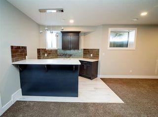Photo 21: 40 50509 RR 222: Rural Leduc County House for sale : MLS®# E4133416