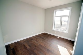 Photo 13: 40 50509 RR 222: Rural Leduc County House for sale : MLS®# E4133416