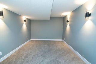 Photo 22: 40 50509 RR 222: Rural Leduc County House for sale : MLS®# E4133416
