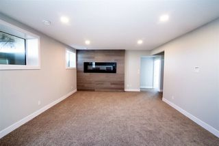 Photo 19: 40 50509 RR 222: Rural Leduc County House for sale : MLS®# E4133416
