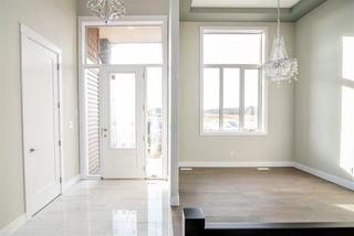Photo 5: 40 50509 RR 222: Rural Leduc County House for sale : MLS®# E4133416