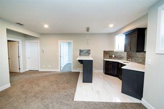 Photo 20: 40 50509 RR 222: Rural Leduc County House for sale : MLS®# E4133416