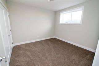 Photo 24: 40 50509 RR 222: Rural Leduc County House for sale : MLS®# E4133416