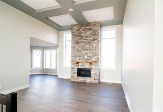 Photo 7: 40 50509 RR 222: Rural Leduc County House for sale : MLS®# E4133416