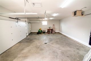 Photo 28: 40 50509 RR 222: Rural Leduc County House for sale : MLS®# E4133416