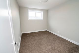 Photo 25: 40 50509 RR 222: Rural Leduc County House for sale : MLS®# E4133416