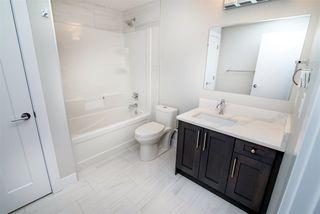 Photo 23: 40 50509 RR 222: Rural Leduc County House for sale : MLS®# E4133416