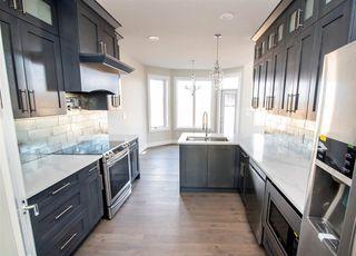 Photo 9: 40 50509 RR 222: Rural Leduc County House for sale : MLS®# E4133416