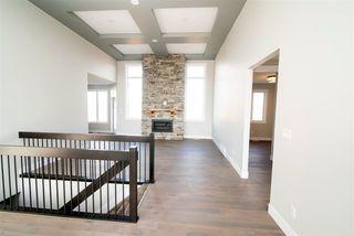 Photo 6: 40 50509 RR 222: Rural Leduc County House for sale : MLS®# E4133416