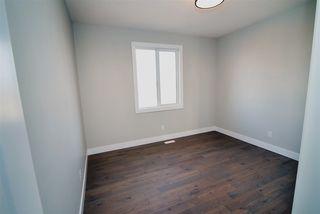 Photo 14: 40 50509 RR 222: Rural Leduc County House for sale : MLS®# E4133416