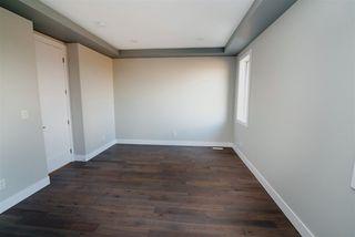 Photo 15: 40 50509 RR 222: Rural Leduc County House for sale : MLS®# E4133416