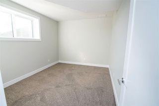 Photo 26: 40 50509 RR 222: Rural Leduc County House for sale : MLS®# E4133416