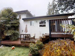 Photo 3: 937 56A Street in Delta: Tsawwassen East House for sale (Tsawwassen)  : MLS®# R2319327