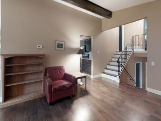 Photo 9: 937 56A Street in Delta: Tsawwassen East House for sale (Tsawwassen)  : MLS®# R2319327