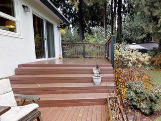 Photo 2: 937 56A Street in Delta: Tsawwassen East House for sale (Tsawwassen)  : MLS®# R2319327