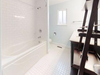 Photo 10: 937 56A Street in Delta: Tsawwassen East House for sale (Tsawwassen)  : MLS®# R2319327