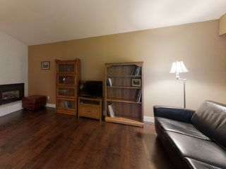 Photo 8: 937 56A Street in Delta: Tsawwassen East House for sale (Tsawwassen)  : MLS®# R2319327
