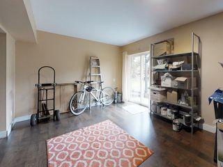 Photo 15: 937 56A Street in Delta: Tsawwassen East House for sale (Tsawwassen)  : MLS®# R2319327