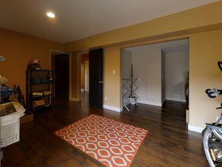 Photo 14: 937 56A Street in Delta: Tsawwassen East House for sale (Tsawwassen)  : MLS®# R2319327