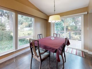 Photo 6: 937 56A Street in Delta: Tsawwassen East House for sale (Tsawwassen)  : MLS®# R2319327