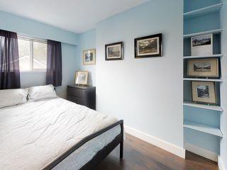 Photo 17: 937 56A Street in Delta: Tsawwassen East House for sale (Tsawwassen)  : MLS®# R2319327