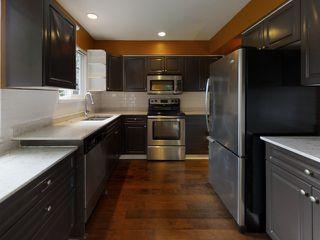 Photo 7: 937 56A Street in Delta: Tsawwassen East House for sale (Tsawwassen)  : MLS®# R2319327