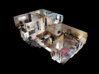 Photo 19: 937 56A Street in Delta: Tsawwassen East House for sale (Tsawwassen)  : MLS®# R2319327