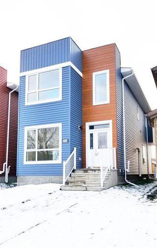 Main Photo: 10748 154 Street in Edmonton: Zone 21 House for sale : MLS®# E4134822