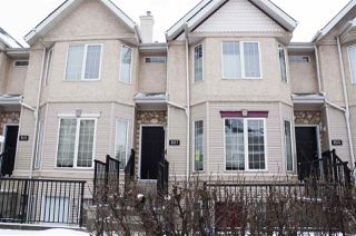 Main Photo: 9517 98 Avenue in Edmonton: Zone 18 Townhouse for sale : MLS®# E4135219