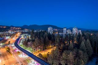 """Photo 15: 1909 1188 PINETREE Way in Coquitlam: North Coquitlam Condo for sale in """"MTHREE"""" : MLS®# R2322579"""